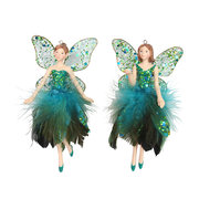 peacock-feather-fairy-tree-decorations-set-of-2-small