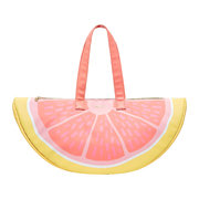 super-chill-cooler-bag-grapefruit