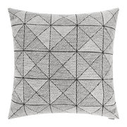tile-wool-cushion-45x45cm-black-white
