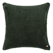 corduroy-cushion-45x45cm-green