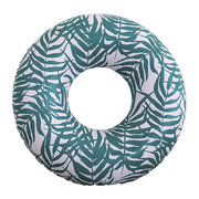 extra-large-inflatable-ring-bahia