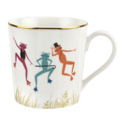 piccadilly-collection-mug-mighty-fine-frogs