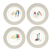 piccadilly-collection-cake-plates-set-of-4-design-2