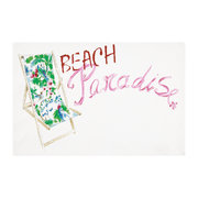 tropicana-placemat-beach