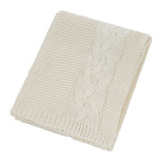 knitted-cable-throw-natural