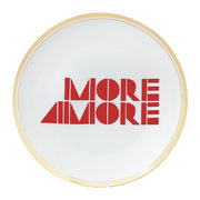 funky-table-plate-more-amore-17cm