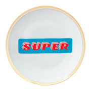 funky-table-plate-super-17cm
