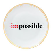 funky-table-plate-impossible-17cm