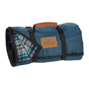 roll-up-blanket-bandon-navy