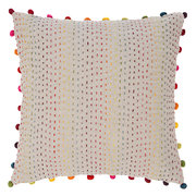 gastounet-cushion-multicoloured-45x45cm