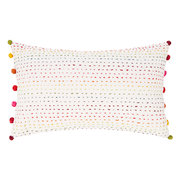 gastounet-cushion-multicoloured-30x50cm