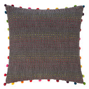 gastounet-cushion-45x45cm-thunder-multicoloured