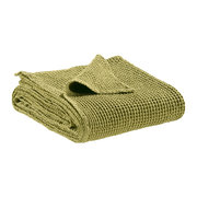 maia-stonewashed-throw-matcha