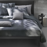 flora-shadow-bed-set-blue-double