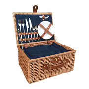 blue-tweed-hamper-2-person