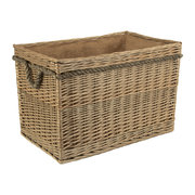 rectangular-rope-handled-log-basket