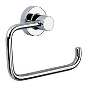support-a-papier-wc-ouvert-chrome