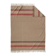 5th-avenue-throw-mineral-umber