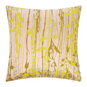 st-lucia-cushion-45x45cm-oyster-ochre-quince-gold