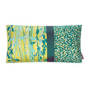 st-lucia-patchwork-cushion-30x50cm-quince-kingfisher-duck-egg-pewter