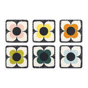 scribble-square-flower-coasters-set-of-6