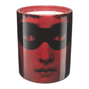 don-giovanni-scented-candle-red-900g