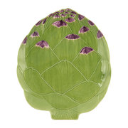 artichoke-serving-platter-1