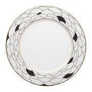 art-deco-large-dinner-plate