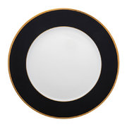 art-deco-charger-plate