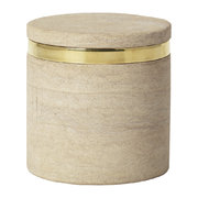 ring-sandstone-cannister-sand-brass-small