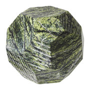 geir-marble-stone-decorative-ornament-small-green