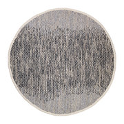 birger-round-rug-drizzle-gold