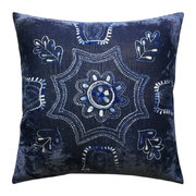 frida-cushion-50x50cm-french-navy