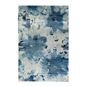 the-big-blue-rug-200x300cm