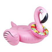 tiffany-cooper-deluxe-mingo-lei-flamingo-float-limited-edition
