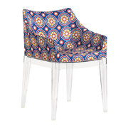 fauteuil-madame-1