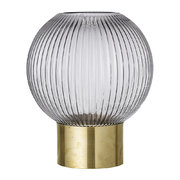 spherical-glass-vase-grey-large