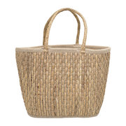 lined-seagrass-basket-natural
