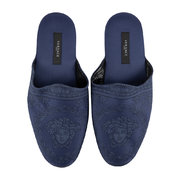 i-love-baroque-luxe-slippers-blue-small