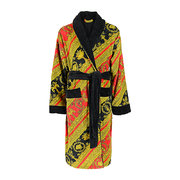 i-love-baroque-bathrobe-red-gold-black-xl