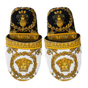 i-love-baroque-slippers-black-white-gold-medium