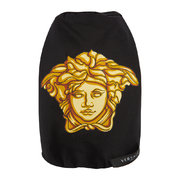 medusa-dog-t-shirt-black-gold-medium
