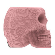 mini-mexico-portable-charger-pink