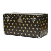 studded-storage-trunk-coffee-table-bee