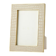 classic-croc-leather-photo-frame-fawn-4x6