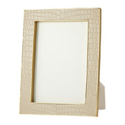 classic-croc-leather-photo-frame-fawn-5x7