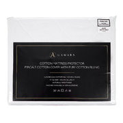 cotton-filled-mattress-protector-double