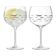 balloon-gin-glass-shoal-cut-set-of-2