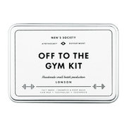 off-to-the-gym-kit