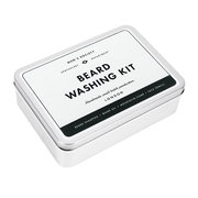 kit-de-lavage-barbe